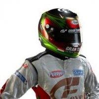 Quentaro (quentaro) profilkép